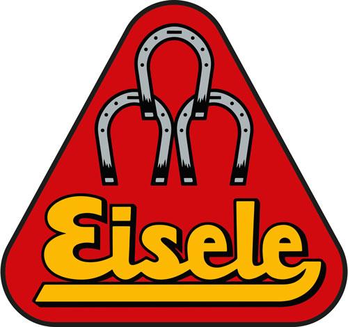 Franz Eisele Gödselpumpar